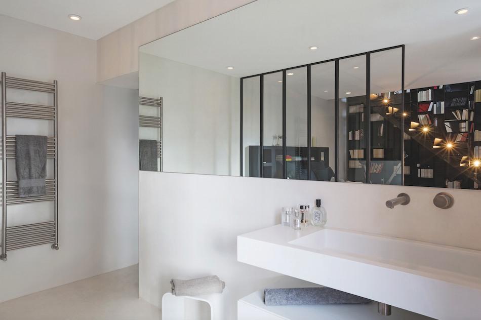 verri re sur bain d tente en baie de somme concept bain. Black Bedroom Furniture Sets. Home Design Ideas
