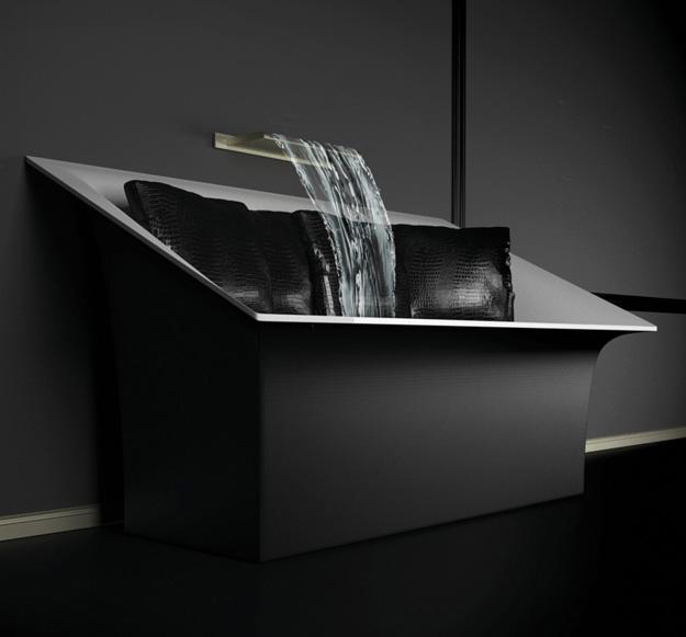 baignoire-roma-de-glass-design