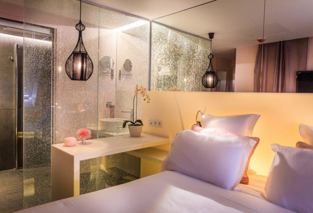chambre-echo-du-legend-hotel
