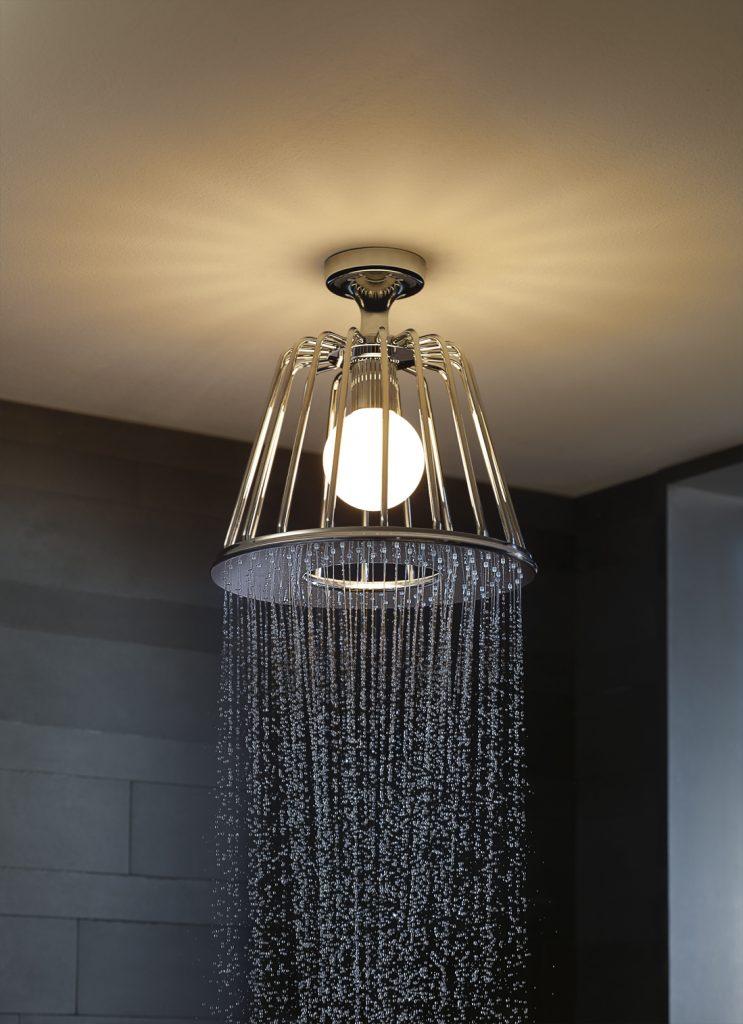 showerlamp-de-axor