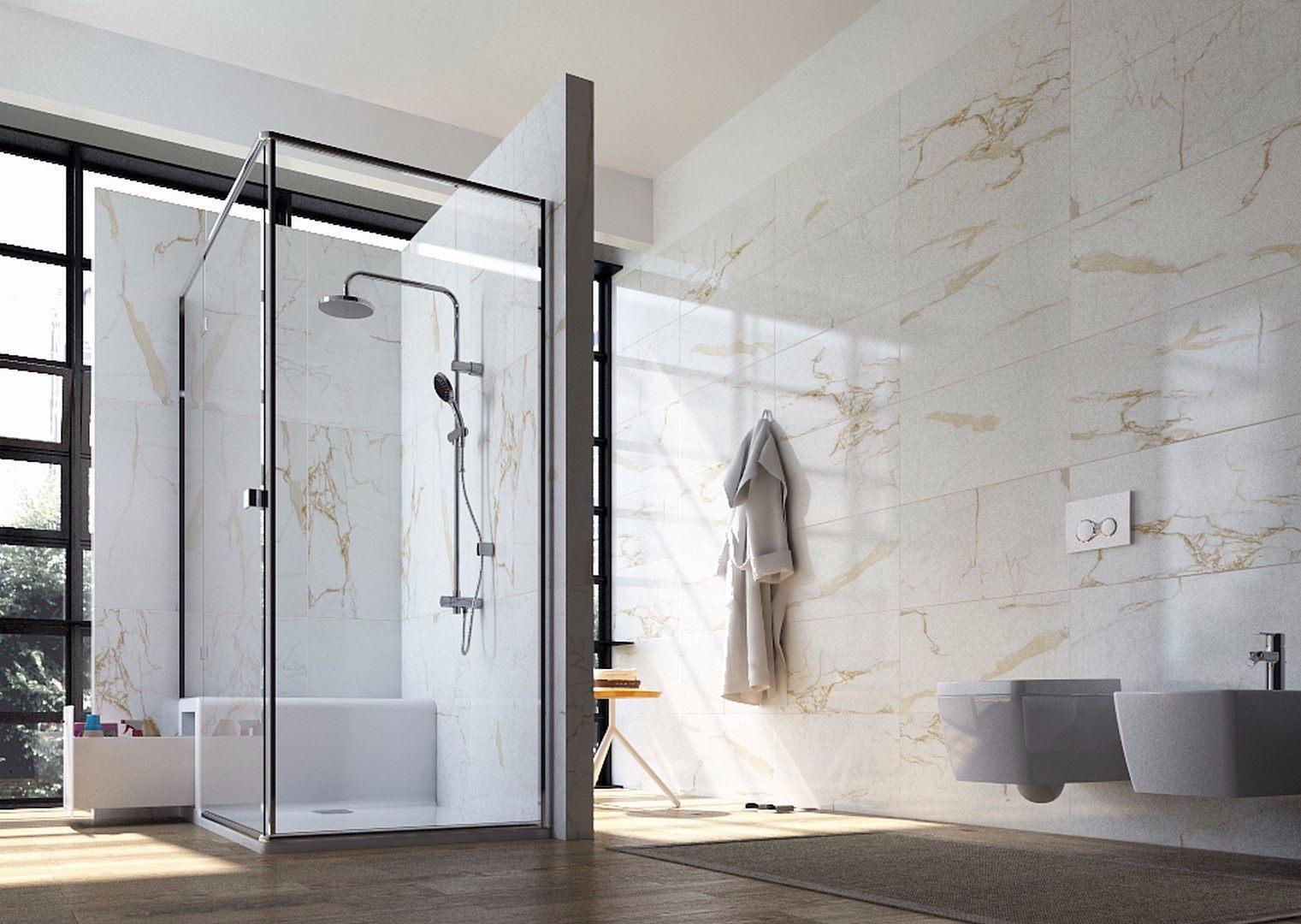 Roomy de vitra confort et s curit concept bain for Vitra aktion 2016