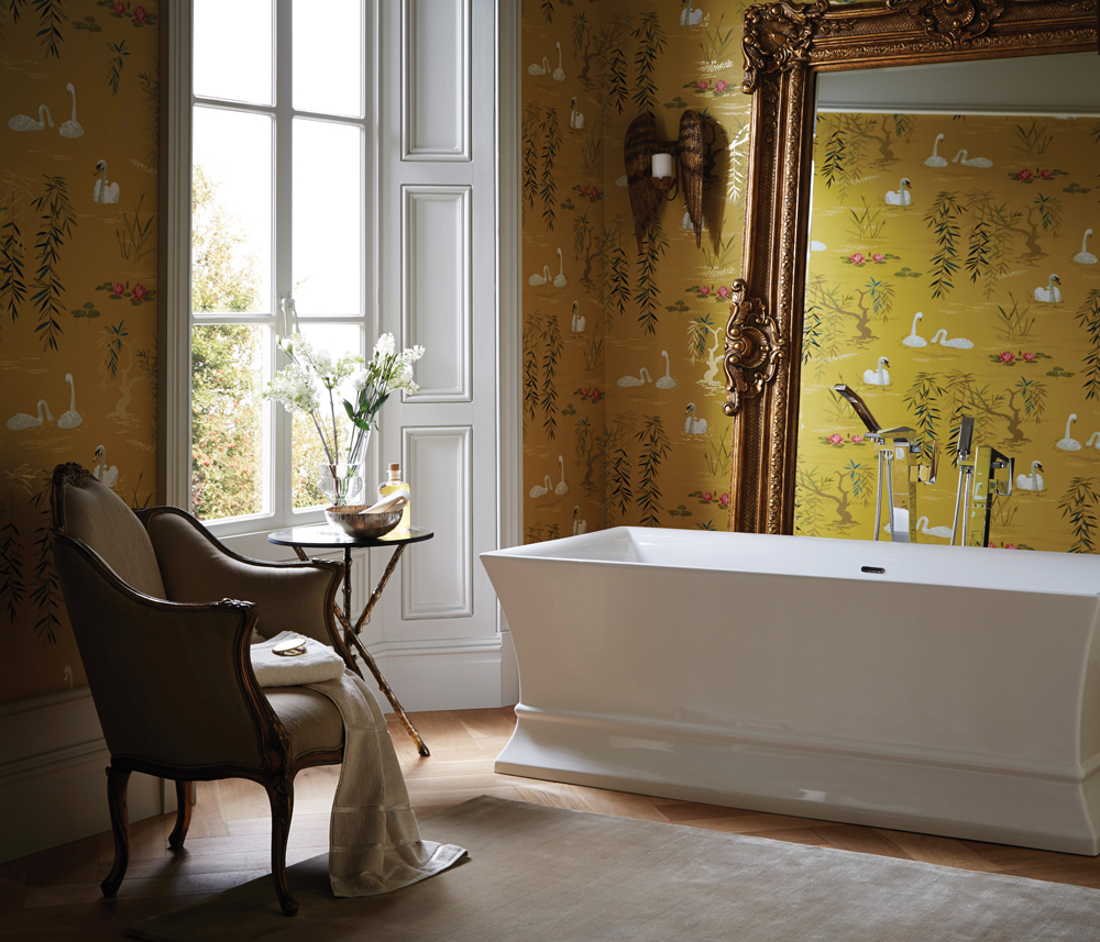 penrose-de-heritage-bathroom