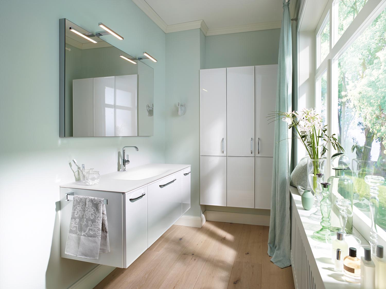 Salle de bain cologique concept bain - Planete salle de bain ...