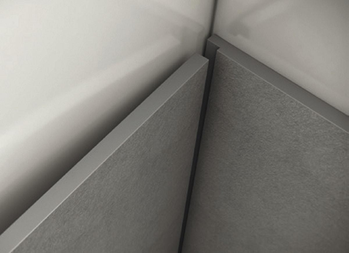 Panneau Mdf Pour Salle De Bain ~ panneaux muraux pour votre salle de bain espaces de douche
