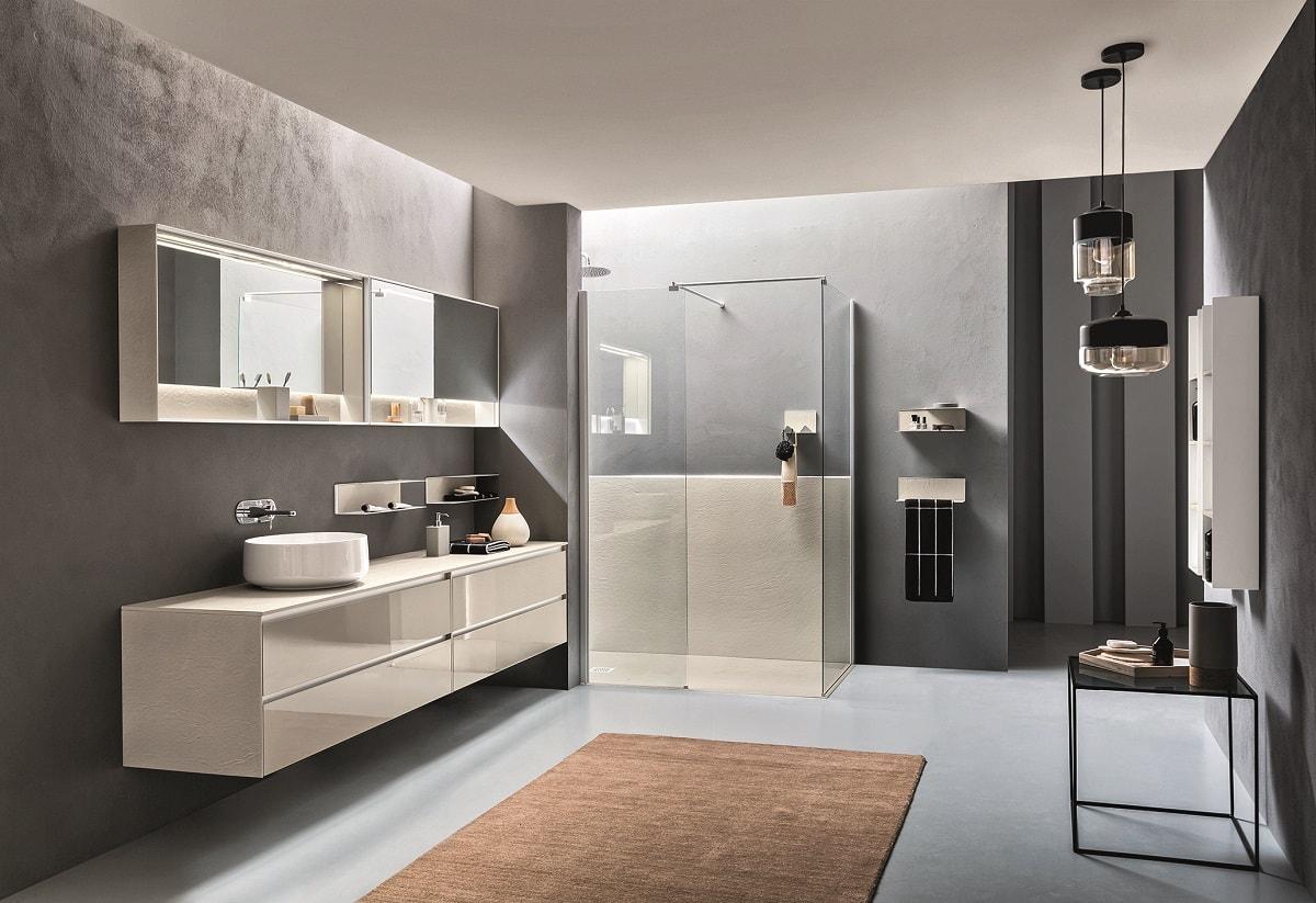 salle de bain arblu