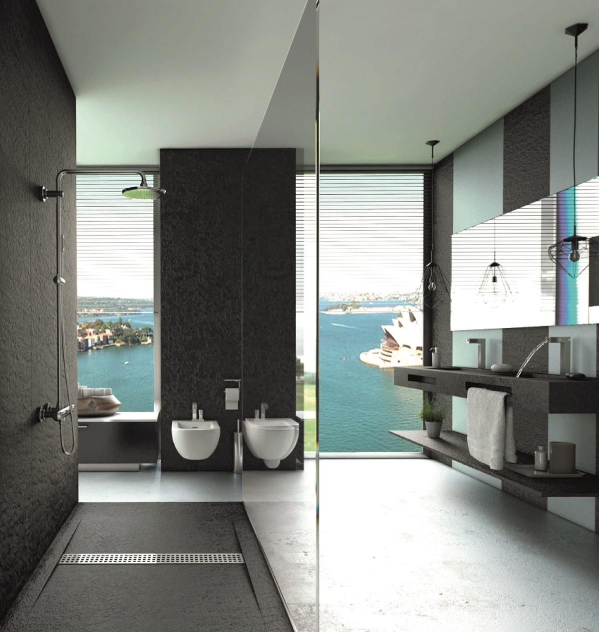 salle-de-bain-quaedesign-bois-min