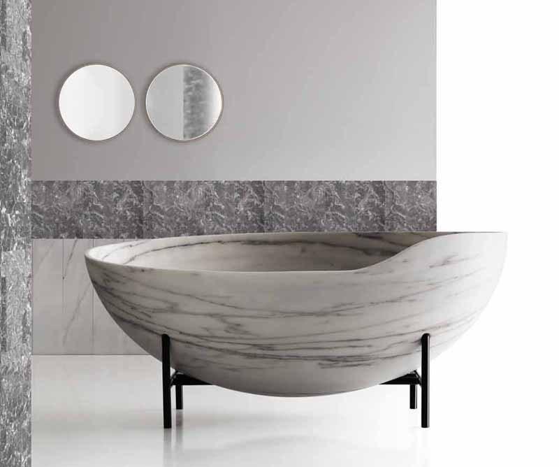 baignoire-kora-de-kreoo-décoration- eaux minérales