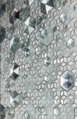diamond-lunar-grey-de-cisis