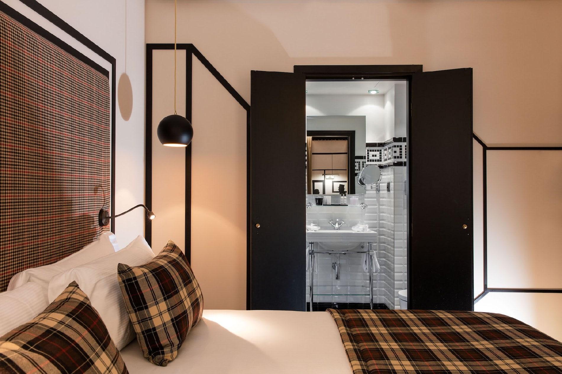 hotel-monsieur-chambre-superieur-min