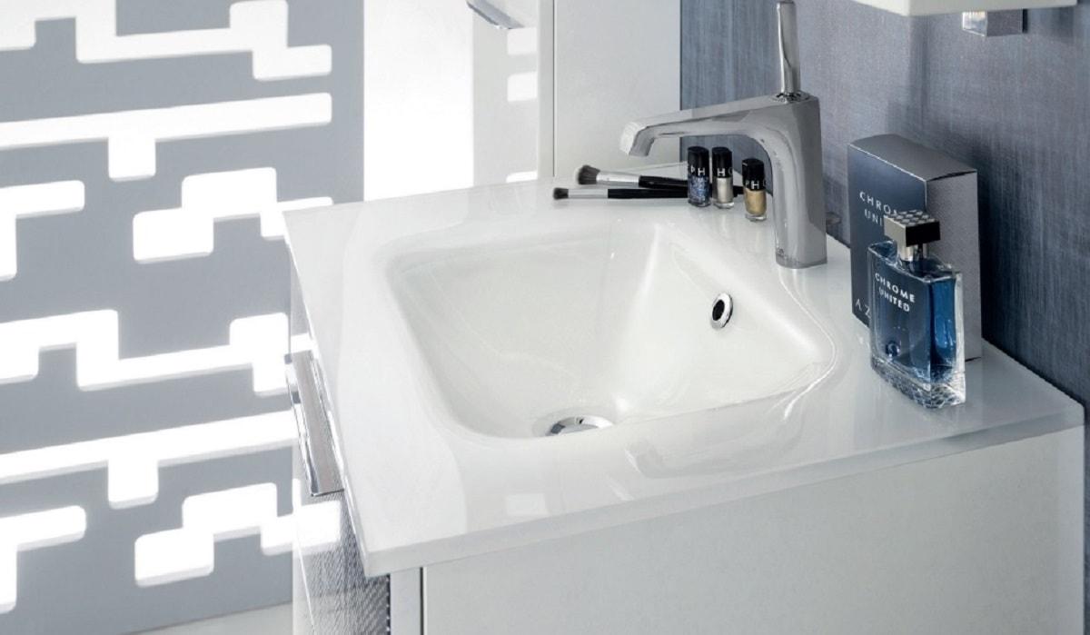 lavabo-unique-pixel-de-delpha