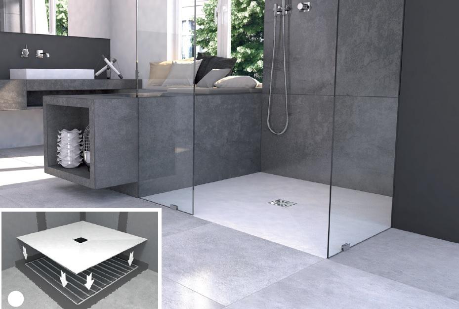 salle-de-bain-wedi-fundo-top-de-wedi solution robuste