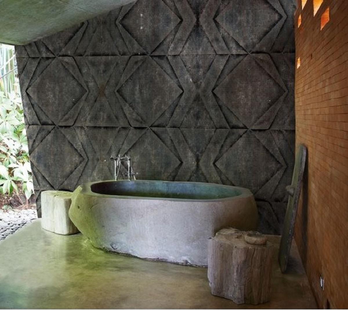 baignoire-wet-system-de-wall-deco-eaux minérales
