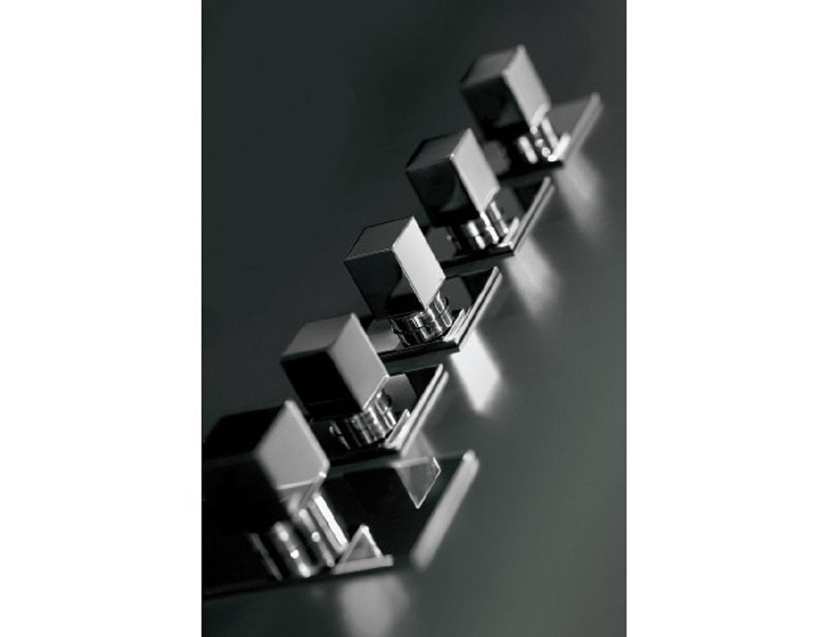 commande-de-douche-vita-stone-de-rubinetterie-décoration eaux minérales