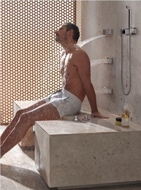 confort-shower-dornbracht
