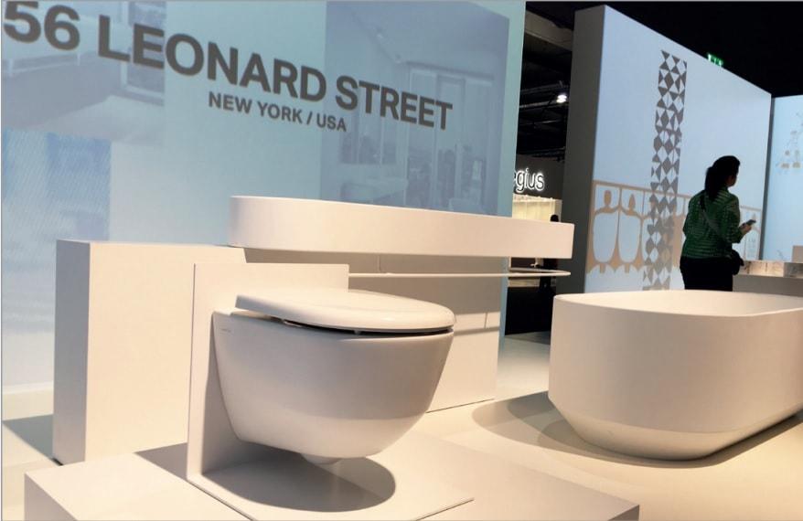expo-ceramique-leonard-street-new-york-