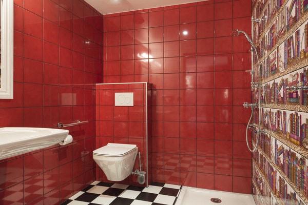 hotel-sacha-salle-de-bain-min