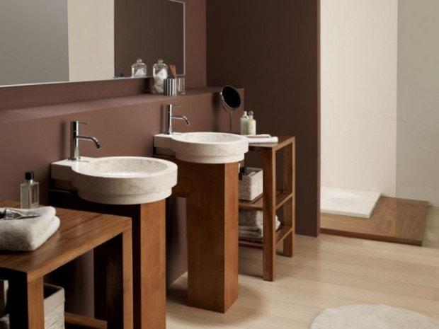 lavabo kramer-design-décoration eaux minérales