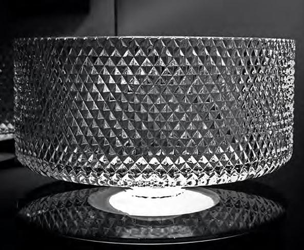 lumiere-de-glass-design en verre-