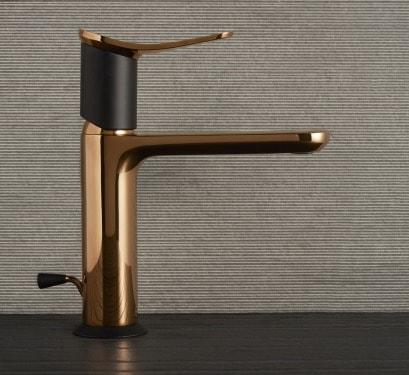 robinet-harlock-de-huber-rose-gold