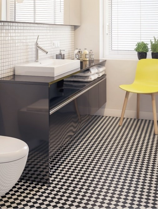 salle-de-bain-forbo-flooring