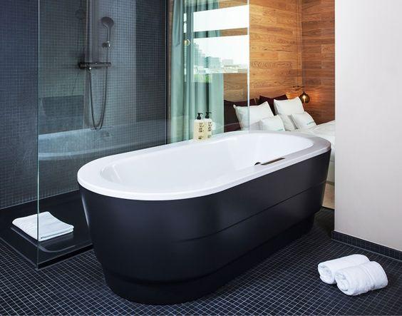 salle-de-bain-hotel-25-hours-bikini