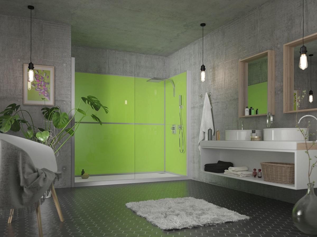 aquaspace-by-Ilea