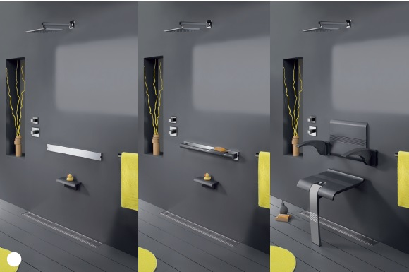 salle-de-bain-arsis-evolution-de-pellet