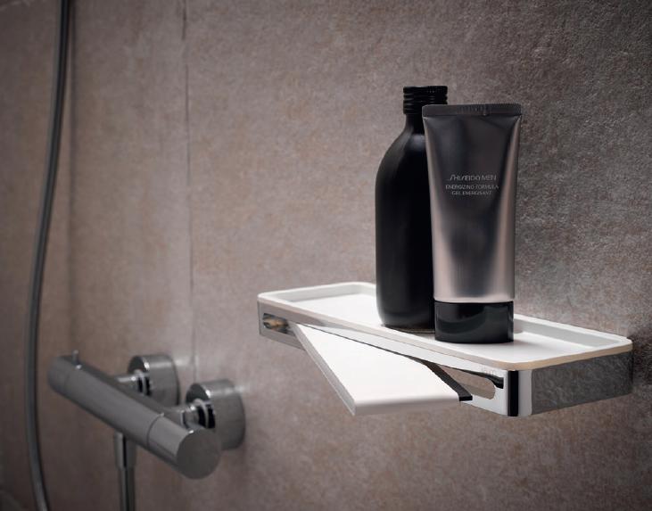 des produits remarquables qui m ritent d tre remarqu s concept bain. Black Bedroom Furniture Sets. Home Design Ideas