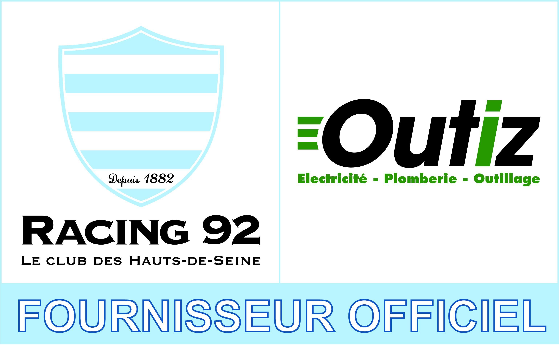 outiz racing 92