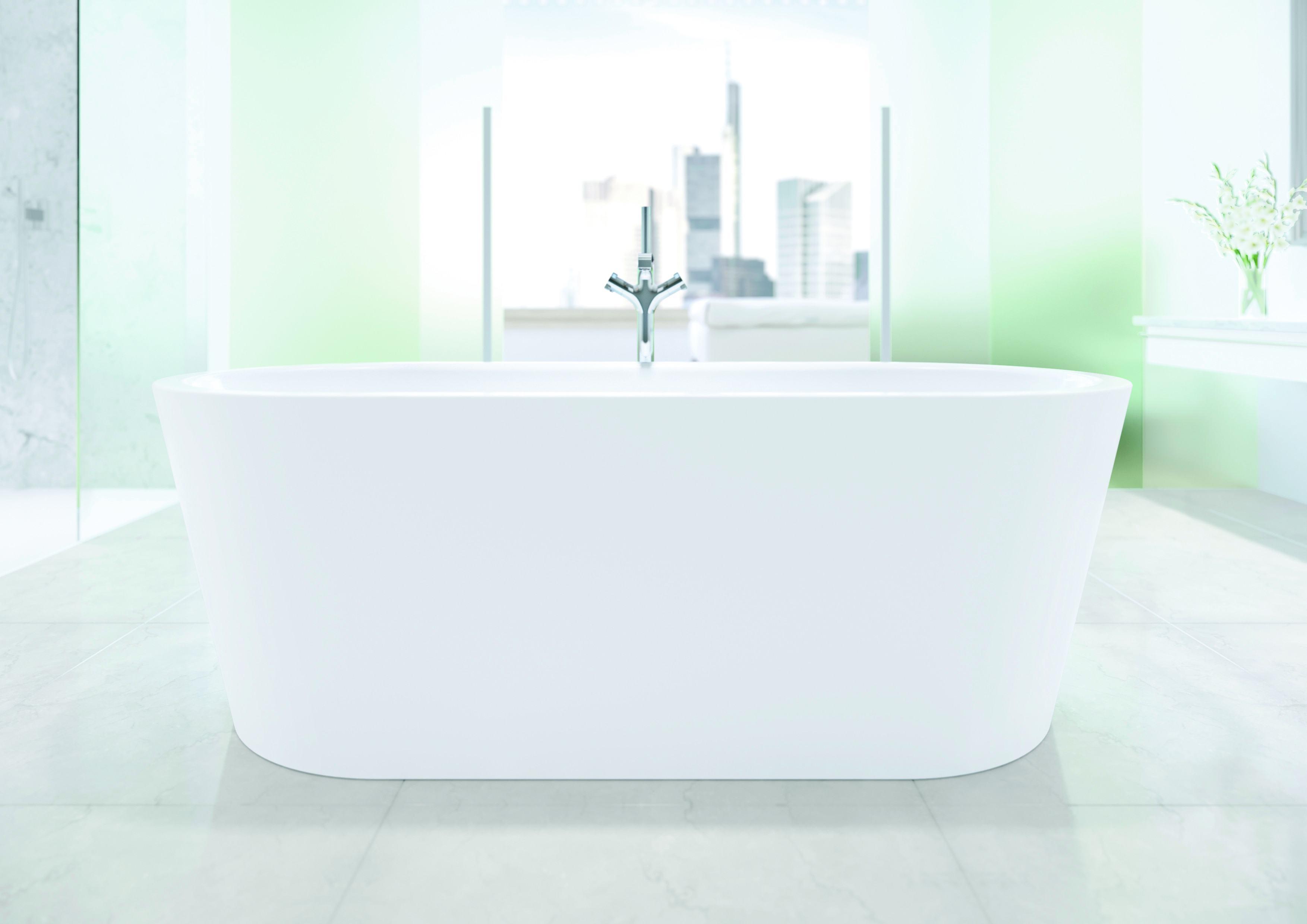 meisterst ck classic duo oval de kaldewei concept bain. Black Bedroom Furniture Sets. Home Design Ideas