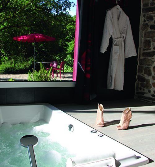 bien tre archives concept bain. Black Bedroom Furniture Sets. Home Design Ideas
