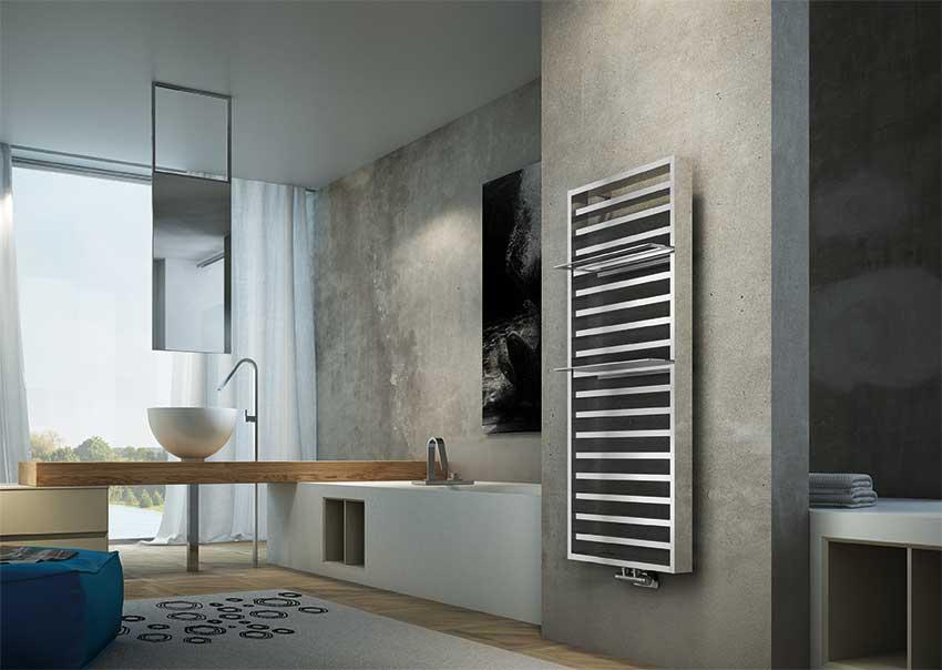 radiateurs et s che serviettes le guide d 39 achat concept bain. Black Bedroom Furniture Sets. Home Design Ideas