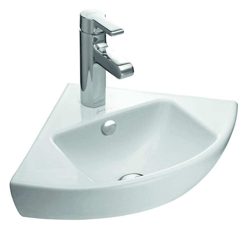 lave mains aux toilettes points d eau concept bain. Black Bedroom Furniture Sets. Home Design Ideas