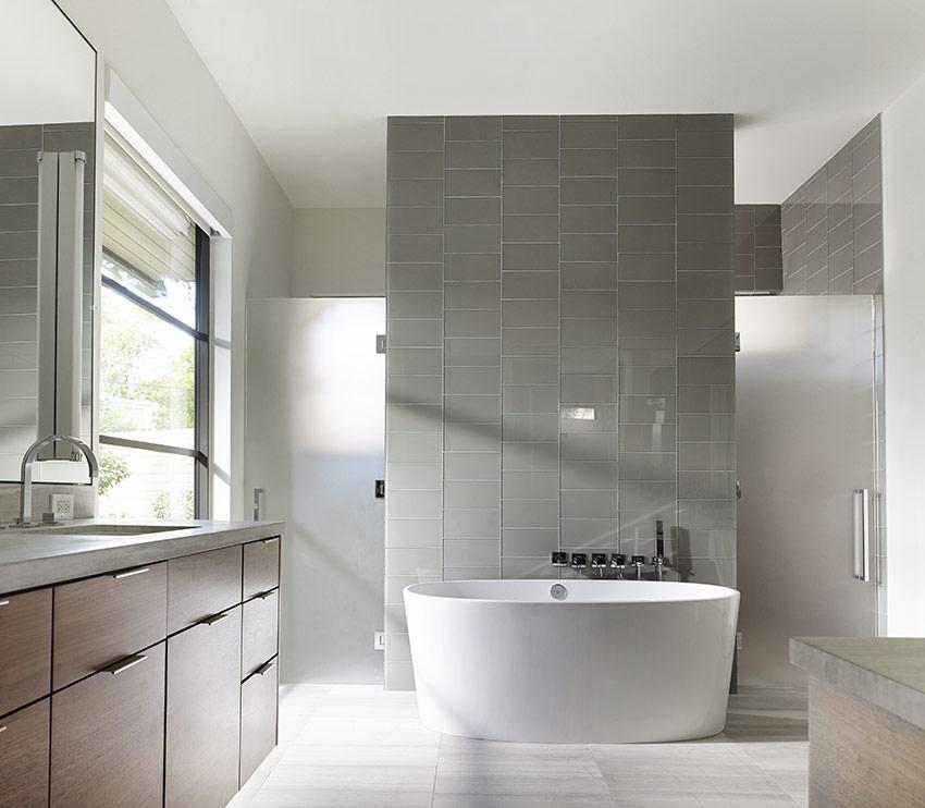 victoria albert des tendances 2018 tr s design concept bain. Black Bedroom Furniture Sets. Home Design Ideas