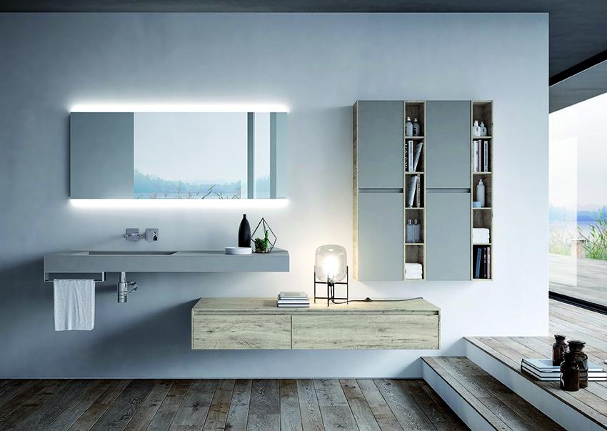 guide d achat chacun sa vasque 2 2 concept bain. Black Bedroom Furniture Sets. Home Design Ideas