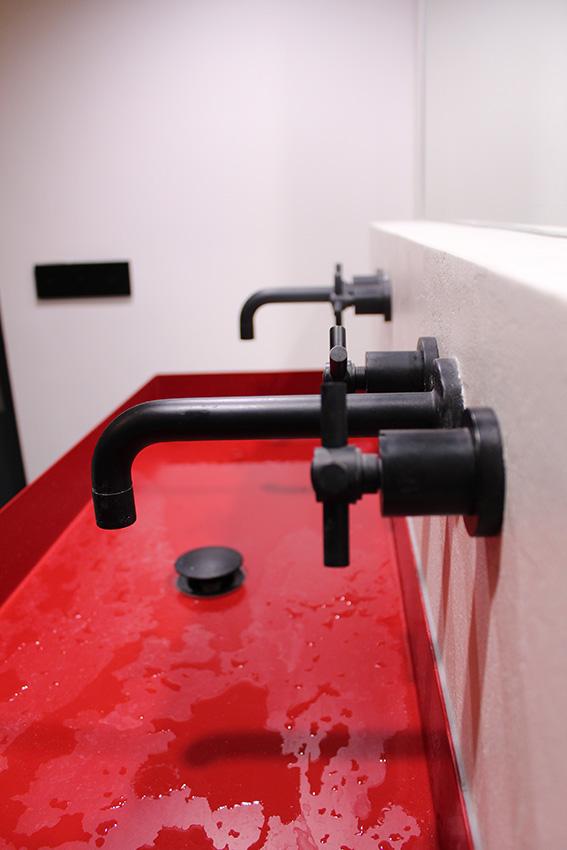 Comment choisir sa colonne de douche concept bain - Comment choisir sa colonne de douche ...