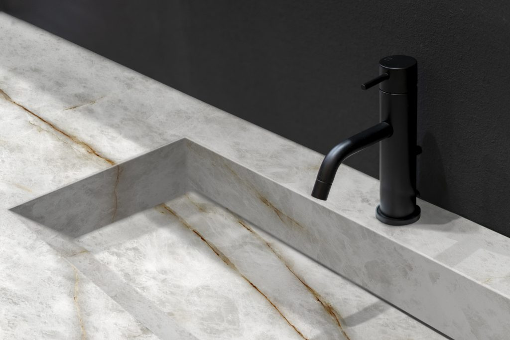 HIMALAYA CRYSTAL, Six-S Collection, de Neolith®